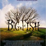 Big Fish de Tim Burton (2004)
