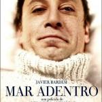 Mar Adentro d'Alejandro Amenabar (2004)