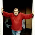 [Le Monde selon Bush] Portrait du réalisateur William Karel