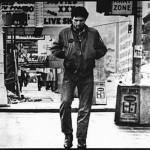 Taxi Driver, La dernière tentation de Travis Bickle (par André Caron)