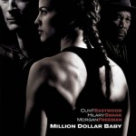 Million Dollar Baby de Clint Eastwood (2005)
