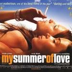 My Summer of love de Pawel Pawlikowski