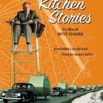 Kitchen Stories (Salmer fra kjøkkenet) de Bent Hamer (2003)