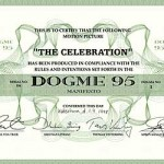 Voeux de chasteté du Dogme 95