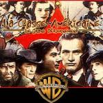 La Classe américaine de Michel Hazanavicius et Dominique Mézerette (1993)