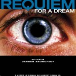 Requiem for a dream de Darren Aronofsky (2001)