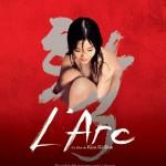 L'Arc (Hwal) de Kim Ki-duk (2005)