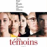 Les Témoins d'André Téchiné (2007)