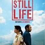 Still Life (Sanxia Haoren) de Jia Zhang Ke (2006)