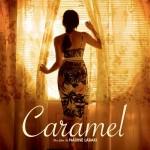 Caramel (Sukkar banat) de Nadine Labaki (2007)
