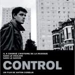 Control d'Anton Corbijn (2007)