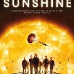 Sunshine de Danny Boyle (2007)