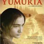 Yumurta de Semih Kaplanoğlu (2007)