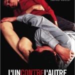 L'Un contre l'autre (Gegenüber) de Jan Bonny (2007)