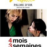 [4 mois, 3 semaines et 2 jours] Interview avec Cristian Mungiu et Anamaria Marinca