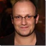 [Garage] Interview avec le réalisateur  Lenny Abrahamson