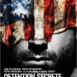 Dtention secrte (Rendition) de Gavin Hood (2007)