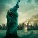 Cloverfield de Matt Reeves (2008)