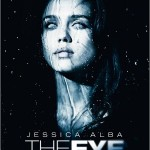 The Eye de Xavier Palud et David Moreau (2008)