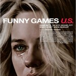 Funny Games U.S. de Michael Haneke (2008)