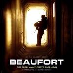 Beaufort (Bufor) de Joseph Cedar (2007)