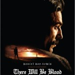 There will be blood de Paul Thomas Anderson (2008)