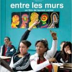 Entre les murs de Laurent Cantet (2008)