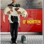La Nouvelle vie de monsieur Horten (O'Horten) de Bent Hamer (2008)