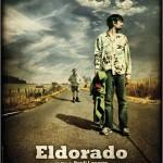 Eldorado de Bouli Lanners (2008)
