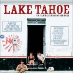 Lake Tahoe de Fernando Eimbcke (2008)