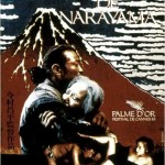 La Ballade de Narayama (Narayama Bushiko) de Shohei Imamura (1983)