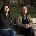 Un Millier d'années de bonne prières / La Princesse du Nebraska de Wayne Wang (2008)