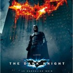 The Dark Knight de Christopher Nolan (2008)