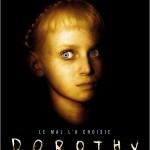 Dorothy (Dorothy Mills) d'Agnès Merlet (2008)