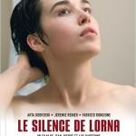 Le Silence de Lorna de Jean-Pierre et Luc Dardenne (2008)