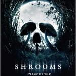 Shrooms de Paddy Breathnach (2007)