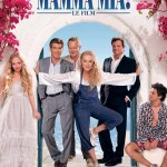 Mamma Mia ! de Phyllida Lloyd (2008)