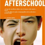 Afterschool d'Antonio Campos (2008)