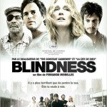 Blindness de Fernando Meirelles (2008)