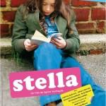 Stella de Sylvie Verheyde (2008)