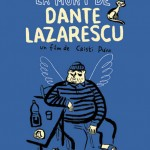 La Mort de Dante Lazarescu (Moartea domnului Lazarescu) de Cristi Puiu (2005)