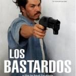 Los Bastardos d'Amat Escalante (2008)