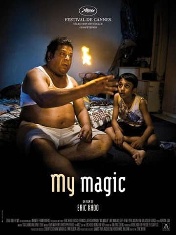 my-magic