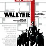 Walkyrie (Valkyrie) de Bryan Singer (2008)