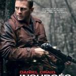 Les Insurgés (Defiance) d'Edward Zwick (2008)