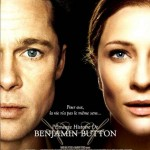 L'Etrange histoire de Benjamin Button (The Curious Case of Benjamin Button) de David Fincher (2008)