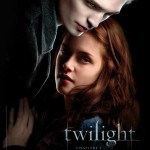Twilight – Chapitre 1 : Fascination (Twilight) de Catherine Hardwicke (2008)