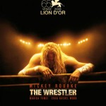 The Wrestler de Darren Aronofsky (2008)