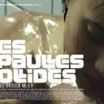 Des épaules solides d'Ursula Meier (2003)