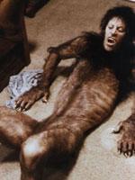 american_werewolf2